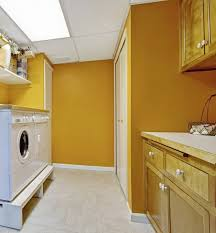 stylish laundry room ideas