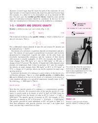 Cengel and boles thermodynamics an engineering approach-5ed