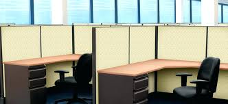 fun office accessories. Fun Office Cubicle Decorations Cubicles For Saleoffice Supplies Walls Accessories