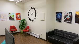 how to decorate office. Interesting Decorate 1 Plants Are Friends In How To Decorate Office