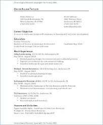Purdue Owl Resume Best Purdue Owl Resume Design Simple Instruction Guide Books