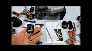 compustar remote starter 700r wiring diagram compustar compustar remote starter r wiring diagram