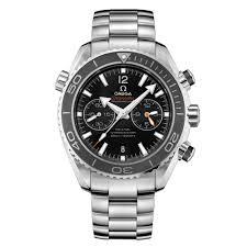 omega seamaster planet ocean chronograph man s watch 0001682 omega seamaster planet ocean chronograph man s watch