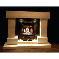 travertine fireplace hearth travertine tile fireplace surround