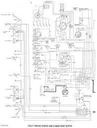 Nema 14 50r wiring diagram 5a230875f2505 776x1024 and 50r