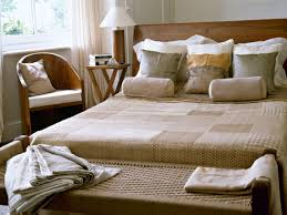 Bed Decoration Bedroom Decorating Ideas Classical Drives Inside - Bedroom decorated