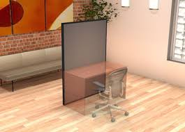 Office cubicle wall Office Furniture Office Cubicle Walls Bbf Cubicle Partitions 48inch Office Cubicle Walls By Cubiclescom