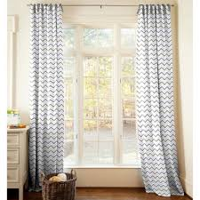 blackout shades baby room. Full Size Of Curtain:kids Blackout Curtains Arrow Boys\u0027 Room Ideas Baby Shades U