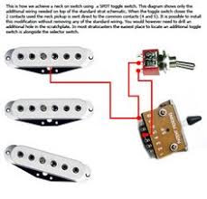fender stratocaster guitar wiring luthiers installation tutorial for stratocaster neck on switch mod as used on dave gilmours black strat