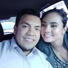 Byron Alexander Sagastume Sanchez (alexbass90) en Pinterest