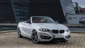 BMW 2 Series Reviews, Specs & Prices - Top Speed