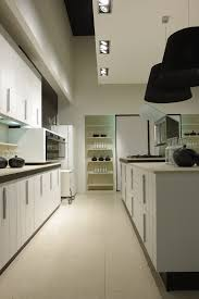 Gallery Kitchen Kitchen Examplary Image Together With Galley Kitchen Ideas With