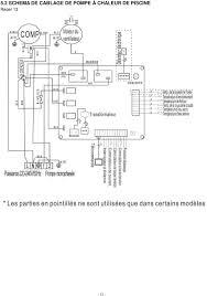 14 fuse schema cablage auto electrical wiring diagram pompe u00e0 chaleur de piscine racer notice d installation et