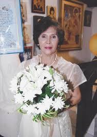 Lolita Rivera Obituary - Buena Park, California   Legacy.com