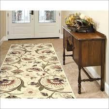 wayfair area rugs 5x8 wayfair area rugs runners full size of living round area rugs pink rug blue large size wayfair area rugs elegant wayfair area rugs