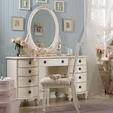 Mirrored Bedroom Vanity Bedroom Vanity With Mirror Gena Vanity With Mirror King Bedroom