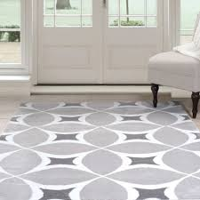 black and white area rug 8x10 luxury grey area rugs home depot rugs inside white area
