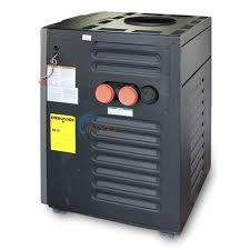 raypak heater btu ng mv pramn com raypak heater 266000 btu ng mv pr266amn