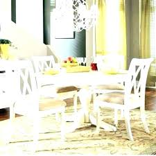 full size of small white round dining table set and 2 chairs room kitchen oak adorable