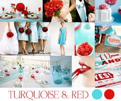Coral Color Combinations Chic Wedding Color Combinations Coral Wedding Color Combos Color