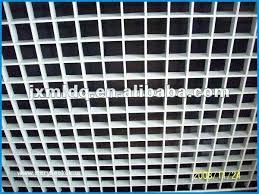 metal sheets home depot post roofing magnetic galvanized corrugated sheet