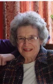 Beverly Smith Obituary - Edgewater, Maryland   Kalas Funeral Home &  Crematory