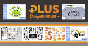 Welcome to our free svg file section. Design Bundles Linkedin