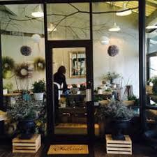 moss garden design home decor 1341 main st springfield ma