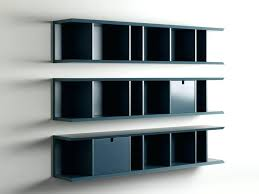 horizontal wall cabinet open horizontal wall cabinet with drawers wall cabinet by ikea akurum horizontal wall horizontal wall cabinet
