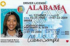 Race Alabama's Shutdown Has Dmv Do To Union Everything Liberties American With Civil