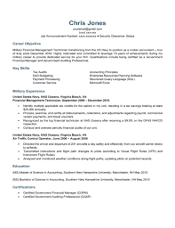 sample resumes for it jobs career life situation resume templates resume companion