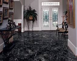 Modern Black Marble Floor Tiles China In Inspiration Decorating
