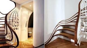 basement stairs ideas. Basement Staircase Ideas For Stairs With Regard To Designs Decorating T