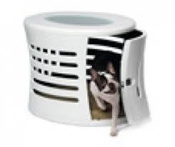 furniture denhaus wood dog crates. perfect crates denhaus designer dog crate furniture for denhaus wood crates n