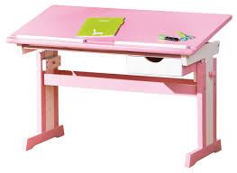 Table Dessin Enfant Et Bureau D Enfant Sur Bmdiffusion