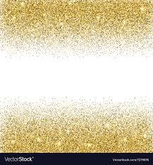 gold glitter background.  Gold Gold Glitter Background Vector Image Intended Glitter Background I