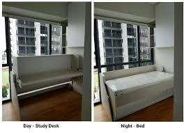 hidden bed furniture. HIDDENBED SYSTEM CONCEPT Hidden Bed Furniture