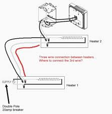 baseboard heater thermostat wiring diagram lovely wiring for marley heater wiring diagram for 1995 c1500 baseboard heater thermostat wiring diagram lovely wiring for marley baseboard heater wiring diagram