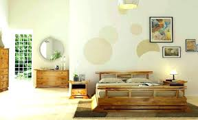 japanese style bedroom furniture. Japanese Style Bedrooms Ideas Bedroom Set Natural Interior Design With Wood Fur . Furniture F