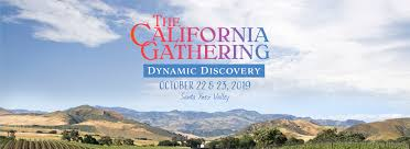 California Gathering For Person Centered Practices Tri