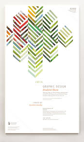 Auburn University School Of Industrial Graphic Design Pin On Design Poster
