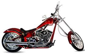 big dog k9 red chopper price emi specs images mileage and colours