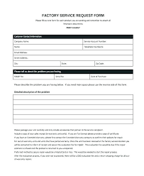 Customer Form Template Customer Contact Information Sheet Template