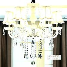 small lamp shades for chandelier chandeliers uk s