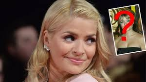 Check out this biography to know about her childhood, family life, achievements and fun facts about her. You Won T Recognise 23 Year Old Holly Willoughby Closer