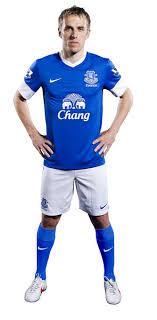 Everton fc deals & offers for january 2021 get the cheapest price for products and save money your shopping community.all everton fc deals, discounts & sales for january 2021. New 2012 13 Everton Home Kit Is Revealed Nike News