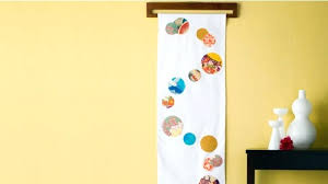 fabric wall hanging fabric wall hangings how to make a fabric wall hanging fabric wall hangings