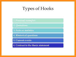 hooks essay how to write a hook writing hooks for essays agenda  writing hooks for essays agenda example writing hooks for essays essay writing 3rds 4 638 jpg