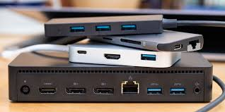 Dell Docking Station Compatibility Chart The Best Usb C Hubs And Docks For 2019 Reviews By Wirecutter