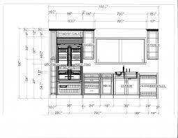sensational 15 x kitchen layout futuristic amazing home